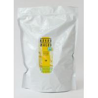 Какао масло 1кг, от 1100 руб/кг. «Фино де Арома», Колумбия.