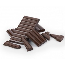Какао тёртое коробка 22кг, 600 руб/кг.«Фино де Арома», Колумбия.