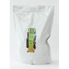 Какао тёртое 1кг, от 670 руб/кг.«Фино де Арома», Колумбия.